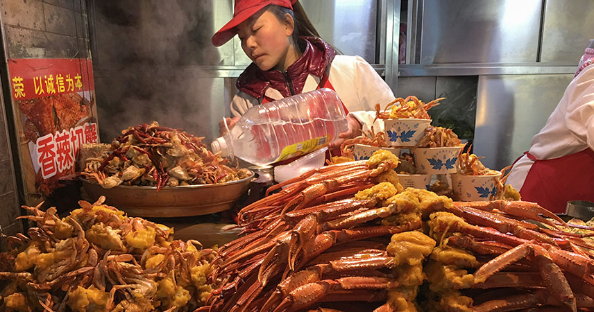 Guide To Beijing Restaurants and Must-Eats   Travel Inspiration   Travel Videos   Destination Guides   ANYDOKO