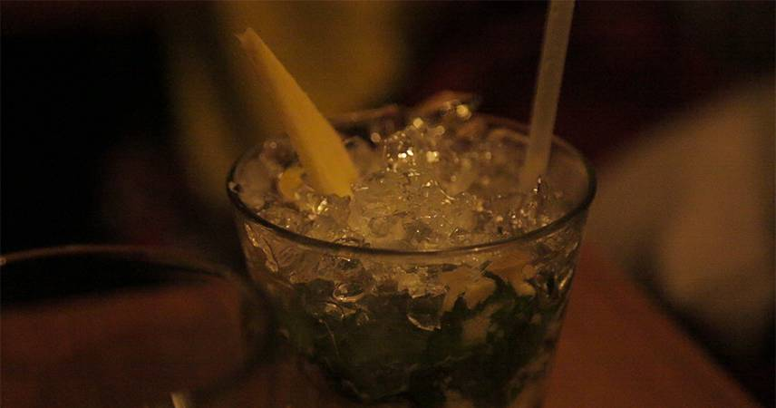 Guide To Beijing Bars | Travel Inspiration | Travel Videos | Destination Guides | ANYDOKO