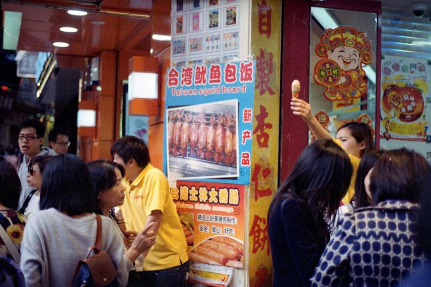 Taste of Macau   Macau Travel Inspiration   Travel Videos   Destination Guides   ANYDOKO