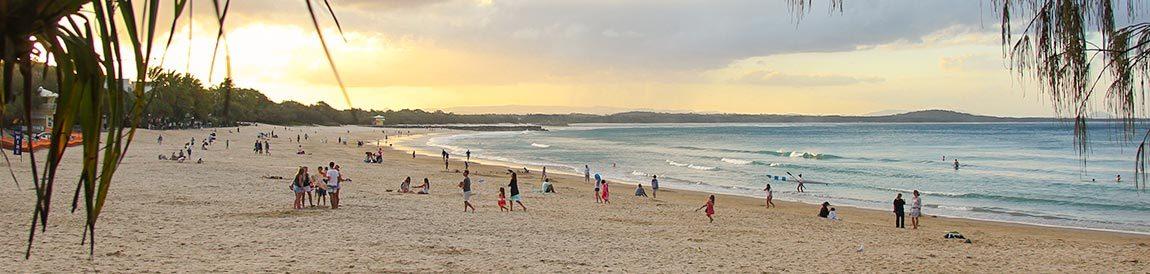 Australia | Travel Inspiration | Travel Videos | Destination Guides | ANYDOKO