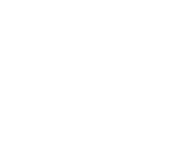 Australian Adventurer