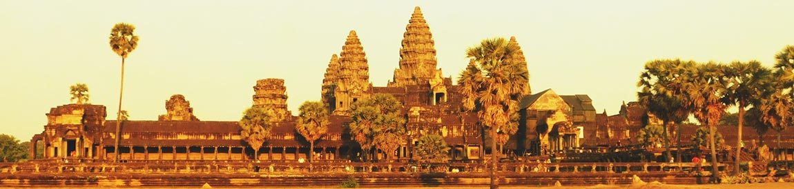 Cambodia| Travel Inspiration | Travel Videos | Destination Guides | ANYDOKO