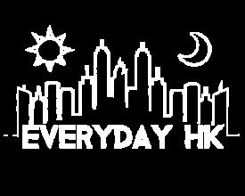 Everyday HK