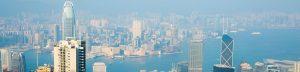 Hong Kong   Travel Inspiration   Travel Videos   Destination Guides   ANYDOKO