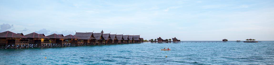 Malaysia| Travel Inspiration | Travel Videos | Destination Guides | ANYDOKO