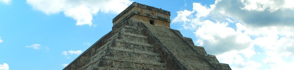 Mexico | Travel Inspiration | Travel Videos | Destination Guides | ANYDOKO