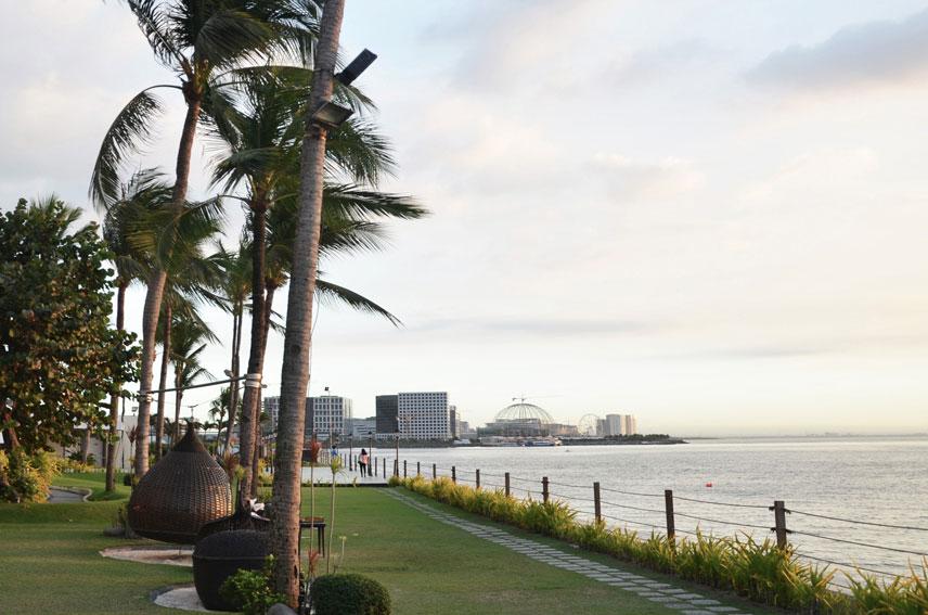 FIVE STAR MANILA ACCOMMODATION | Phillipines Travel Inspiration | Travel Videos | Destination Guides | ANYDOKO