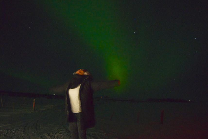 Iceland Dream   Travel Inspiration   Travel Videos   Destination Guides   ANYDOKO