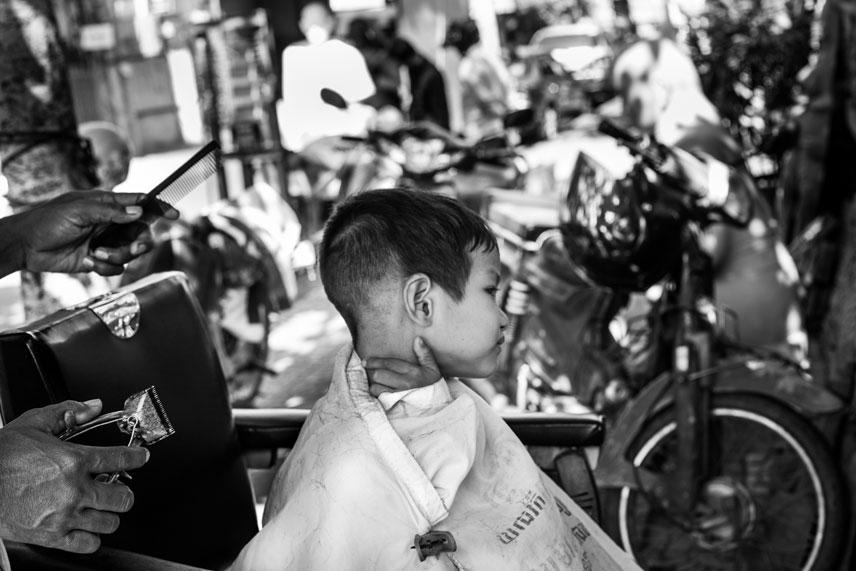Kat Sak in Cambodia | Travel Inspiration | Travel Videos | Destination Guides | ANYDOKO