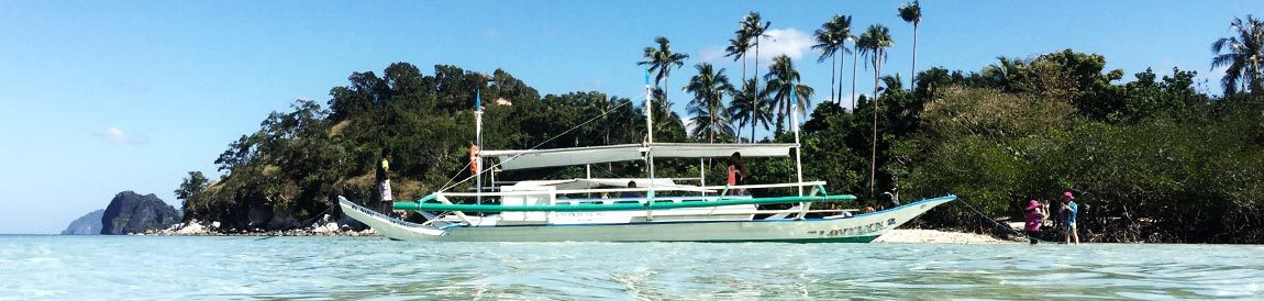 Phillipines | Travel Inspiration | Travel Videos | Destination Guides | ANYDOKO