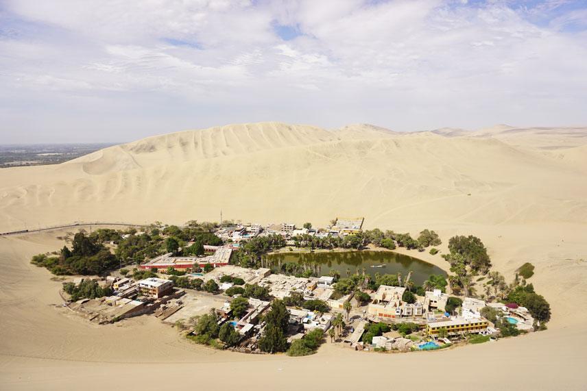 Hiking in Peru | Peru Travel Inspiration | Travel Videos | Destination Guides | ANYDOKO