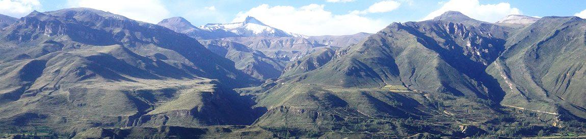 Peru | Travel Inspiration | Travel Videos | Destination Guides | ANYDOKO