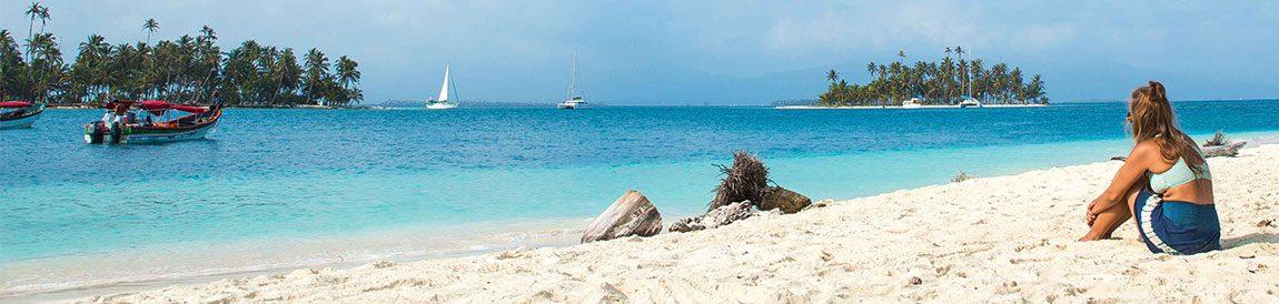 Panama Travel Inspiration | Travel Videos | Destination Guides | ANYDOKO